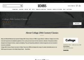 collage20thcenturyclassics.1stdibs.com