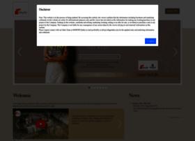 collageindia.com