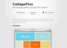 collageplus.edlea.com