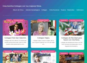 collages.com.es