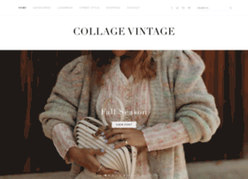 collagevintage.com