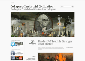 collapseofindustrialcivilization.files.wordpress.com
