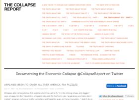 collapsereport.com