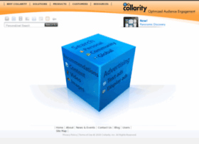 collarity.com