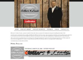 collarsandleads.com.au