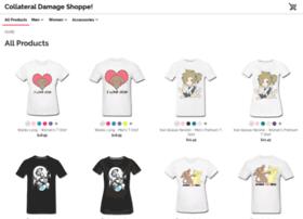 collateralds.spreadshirt.com