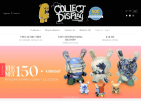 collect-and-display.myshopify.com