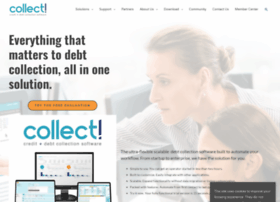 collect.org