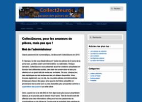 collect2euros.fr