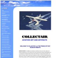 collectair.org