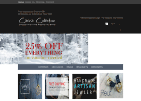 collectcarina.com