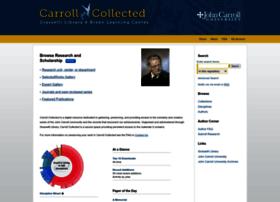 collected.jcu.edu