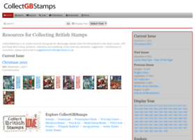 collectgbstamps.co.uk