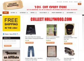 collecthollywood.com
