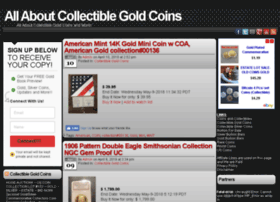 collectible-gold-coins.coins-n-collectibles.com