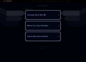 collectibles.fr