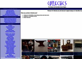 collectics.com