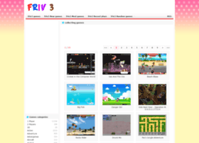 collecting-games.friv3.co