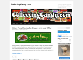 collectingcandy.com