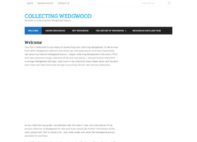collectingwedgwood.com