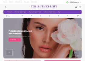 collection-love.ru