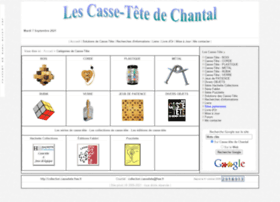 collection.cassetete.free.fr