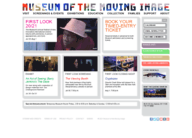 collection.movingimage.us