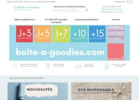 collection.objets-pub-express.com