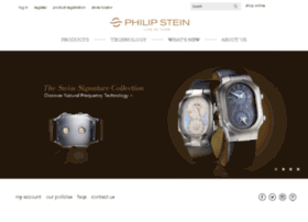 collection.philipstein.com