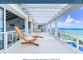 collection.quintess.com