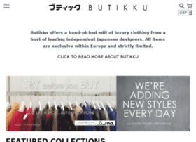 collectionaires.com