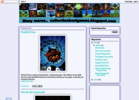 collectionbestgames.blogspot.com