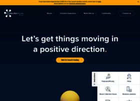 collectionhouse.com.au