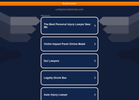 collectionlarticle.com