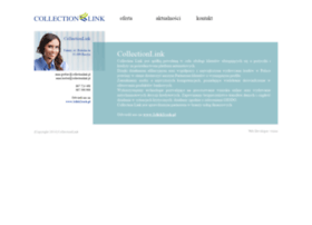 collectionlink.pl