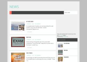 collectionnewss.blogspot.com