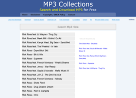 collections-mp3.blogspot.com