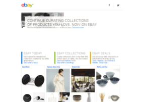 collections-on-ebay.com