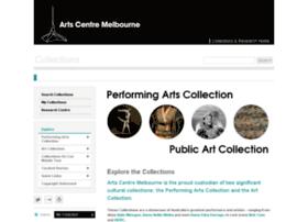 collections.artscentremelbourne.com.au