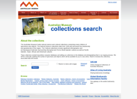 collections.australianmuseum.net.au