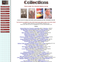 collections.co.uk