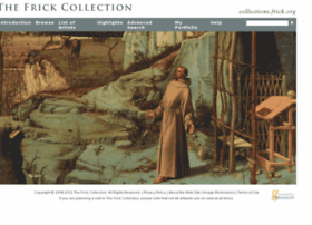 collections.frick.org