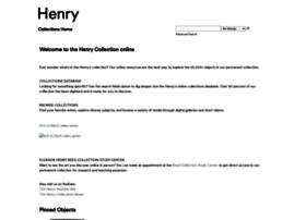 collections.henryart.org