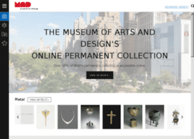 collections.madmuseum.org