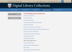 collections.richmond.edu