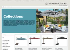 collections.treasuregarden.com
