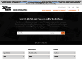 collections.ushmm.org