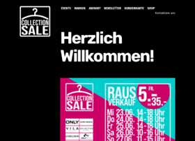 collectionsale.ch