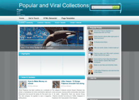 collectionspav.blogspot.com