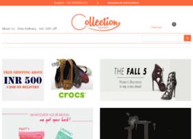 collectionwomen.com
